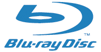 What is Blu-Ray?