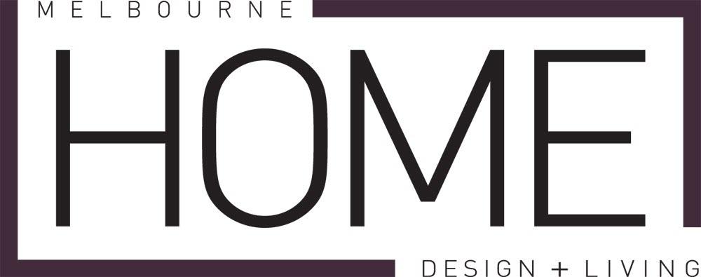 Melbourne Home Design + Living