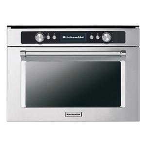 KitchenAid Ovens