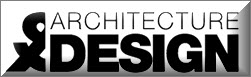 Architecture and Design Logo