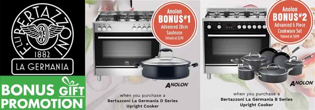 Bertazzoni-La-Germania-Bonus-Gift-Promotion-September-2017