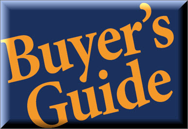 ASKO Cooking Buyers Guide Information Page