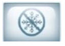 CHiQ Frost Free