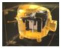 CHiQ Inverter System