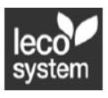 CHiQ LECO Antibacterial Preservation