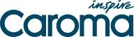 Caroma Bathroom Logo