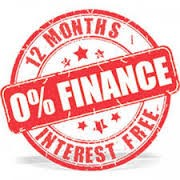 Camberwell Electrics 12 Months Interest Free