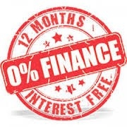 HSBC Interest FREE Application 12 Months No FEES