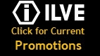 ILVE Promotions Page
