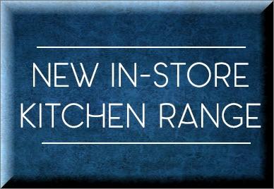 New In-Store Kitchen Range